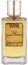 Parfumuri și produse cosmetice Nobile 1942 Anonimo Veneziano - Apă de parfum