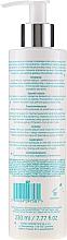 Lapte de curățare pentru față - Bandi Professional Pure Care Marine Cleansing Milk — Imagine N3