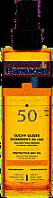 Parfumuri și produse cosmetice Ulei de protecție solară pentru corp - Pharmaceris S Protective Dry Oil SPF50
