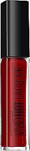 Parfumuri și produse cosmetice Luciu de buze - Maybelline Color Sensational Vivid Hot Lacquer