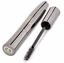 Parfumuri și produse cosmetice Mascara 3 în 1 - Ga-De Idyllic