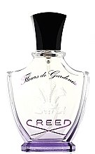 Parfumuri și produse cosmetice Creed Fleurs de Gardenia - Apă de parfum (tester cu capac)