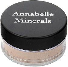 Parfumuri și produse cosmetice Primer pentru față - Annabelle Minerals Primer