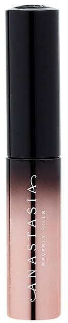 Rimel pentru gene - Anastasia Beverly Hills Lash Brag Volumizing Mascara Mini (mini)