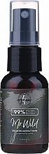 """Parfumuri și produse cosmetice Ulei pentru barbă și păr """"Citrice- picant"""" - 4Organic Mr Wild Hair And Beard Oil"""