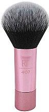 Parfumuri și produse cosmetice Pensulă pentru machiaj - Real Techniques Mini Multitask Brush