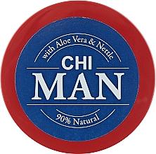 Parfumuri și produse cosmetice Pomadă pentru păr - CHI Man Palm of Your Hand Pomade