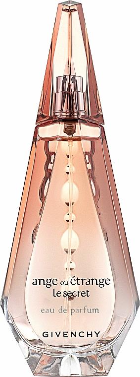 Givenchy Ange Ou Etrange Le Secret - Apă de parfum  — Imagine N1