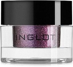 Parfumuri și produse cosmetice Fard de pleoape pulbere - Inglot AMC Pure Pigment Eye Shadow
