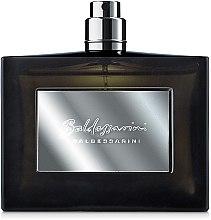 Parfumuri și produse cosmetice Baldessarini Private Affairs - Apă de toaletă (tester fără capac)