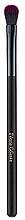 Parfumuri și produse cosmetice Pensulă pentru farduri, №212 - Feerie Celeste