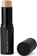 Parfumuri și produse cosmetice Fond de ten, stick - Diego Dalla Palma Eclipse Foundation Spf 20