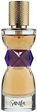 Yves Saint Laurent Manifesto - Apă de parfum (tester cu capac) — Imagine N1