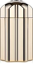 Parfumuri și produse cosmetice Montblanc Emblem Absolu - Apă de toaletă