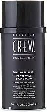 Parfumuri și produse cosmetice Spumă de ras - American Crew Shaving Skincare Protective Shave Foam