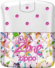 Zippo PopZone For Her - Apă de toaletă — Imagine N1