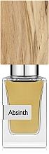 Parfumuri și produse cosmetice Nasomatto Absinth - Parfum