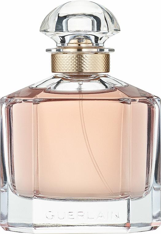 Guerlain Mon Guerlain - Apă de parfum