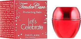 Parfumuri și produse cosmetice Balsam de buze - Oriflame Tender Care Balm