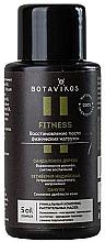 "Parfumuri și produse cosmetice Ulei pentru masaj corporal ""Fitness"" - Botavikos Fitness Massage Oil (mini)"