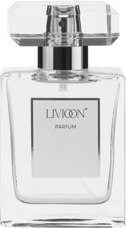 Livioon №39 - Parfum — Imagine N2