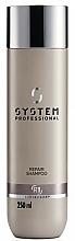 Parfumuri și produse cosmetice Șampon revitalizant - System Professional Lipidcode Repair Shampoo R1