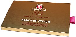Set - Dermacol Make-Up Cover (found/5x5g) — Imagine N1