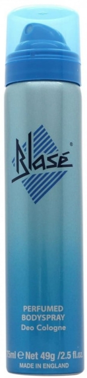 Eden Blase Classic - Spray de corp — Imagine N1