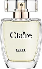 Parfumuri și produse cosmetice Elode Claire - Apă de parfum