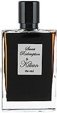 Parfumuri și produse cosmetice Kilian Sweet Redemption - Apă de parfum (tester cu capac)