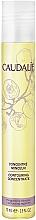 Parfumuri și produse cosmetice Concentrat anticelulitic pentru corp - Caudalie Vinotherapie Firming Concentrate