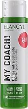 Parfumuri și produse cosmetice Cremă anticelulitică pentru slăbire - Elancyl My Coach! Challenge Your Cellulite Cream
