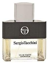 Parfumuri și produse cosmetice Sergio Tacchini Sergio Tacchini - Apă de toaletă
