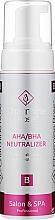 Parfumuri și produse cosmetice Neutralizator de acid - Charmine Rose Charm Medi AHA/BHA Neutralizer