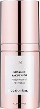 Parfumuri și produse cosmetice Loțiune pentru față - Monat Botanic Bakuchiol Vegan Retinol Alternative Lotion