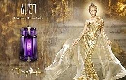 Mugler Alien - Deodorant — Imagine N2