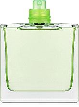 Parfumuri și produse cosmetice Paul Smith Men - Apă de toaletă (tester fără capac)