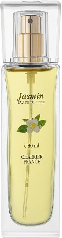 Charrier Parfums Jasmin - Apă de toaletă