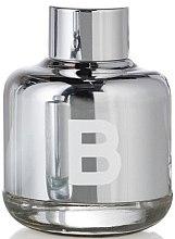 Parfumuri și produse cosmetice Blood Concept B Dropper - Ulei de parfum