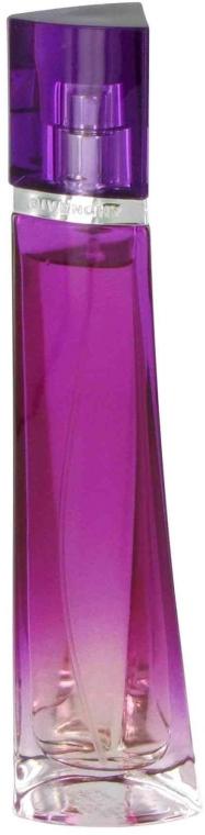 Givenchy Very Irresistible - Apă de parfum (tester cu capac) — Imagine N1