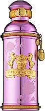 Parfumuri și produse cosmetice Alexandre.J Rose Oud - Apă de parfum