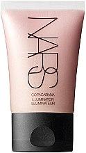 Parfumuri și produse cosmetice Iluminator - Nars Illuminator