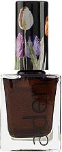 Parfumuri și produse cosmetice Lac de unghii - Aden Nail Polish