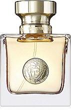 Versace Pour Femme - Apă de parfum — Imagine N1