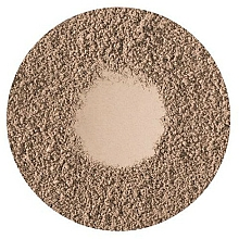 Parfumuri și produse cosmetice Bronzer mineral - Pixie Cosmetics Bronzer Mineraln Sculpting Powder Refill (rezervă)