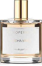 Parfumuri și produse cosmetice Zarkoperfume Buddha-Wood - Apă de parfum
