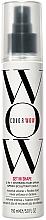 Parfumuri și produse cosmetice Spray pentru fixarea și volumul părului - Color Wow Get In Shape