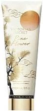 Parfumuri și produse cosmetice Loțiune de corp - Victoria's Secret Pine Flower Body Lotion