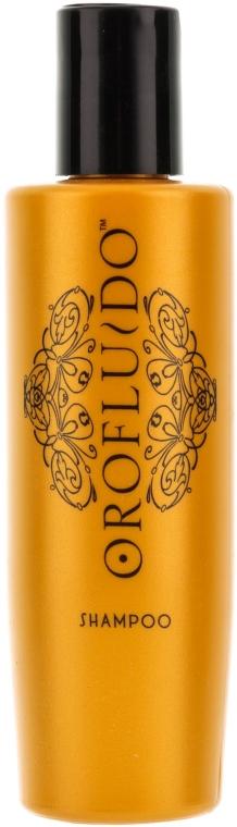 Șampon pentru frumusețea părului - Orofluido Shampoo
