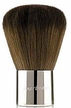 Parfumuri și produse cosmetice Pensulă Kabuki - Jane Iredale Kabuki Brush